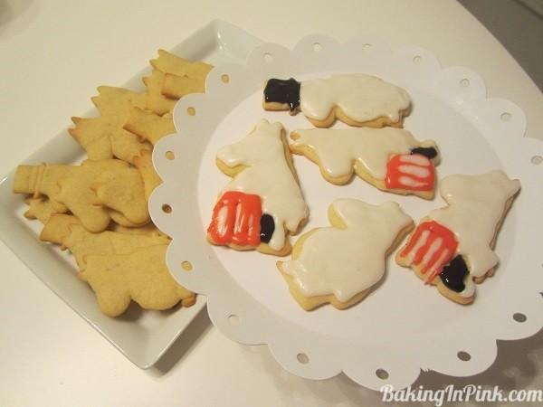 moomincookies3