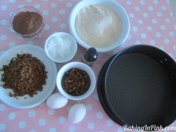 passoverchocolate&pecancakeingredients