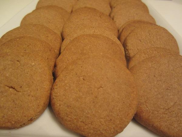 wholewheatalmondcookies6