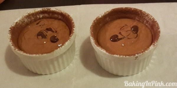 chocolatesoufflesreadytobake