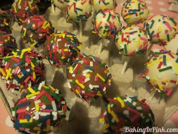 confetticakepops