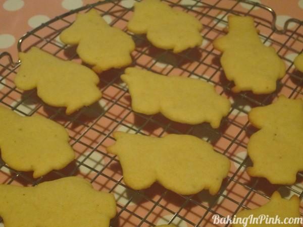 moomincookies1