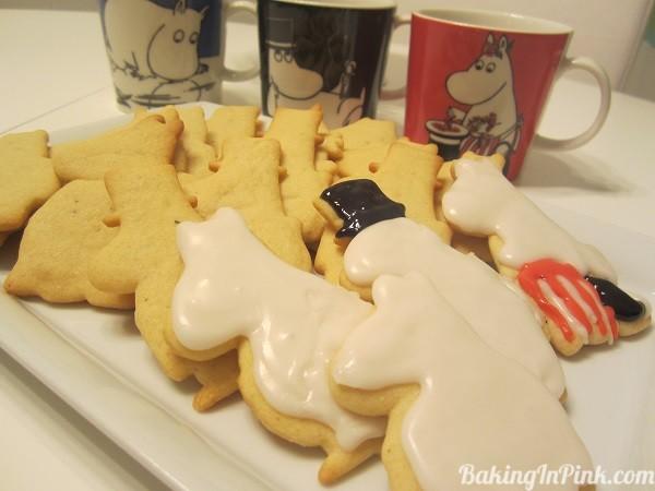 moomincookies2