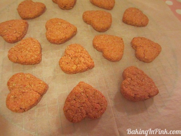 pinkcoconutcookies1