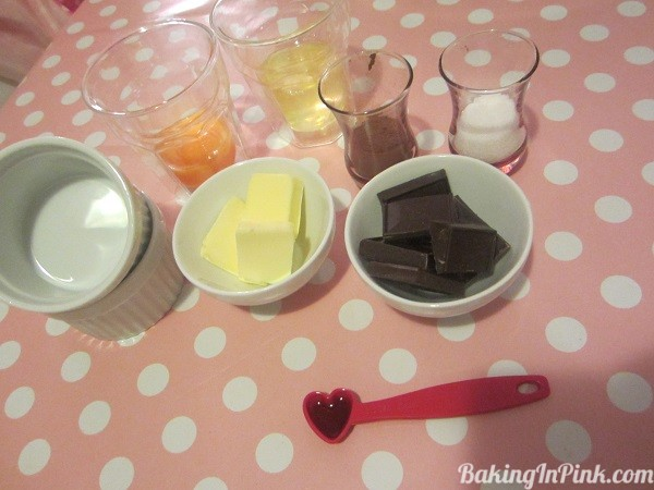 souffleingredients