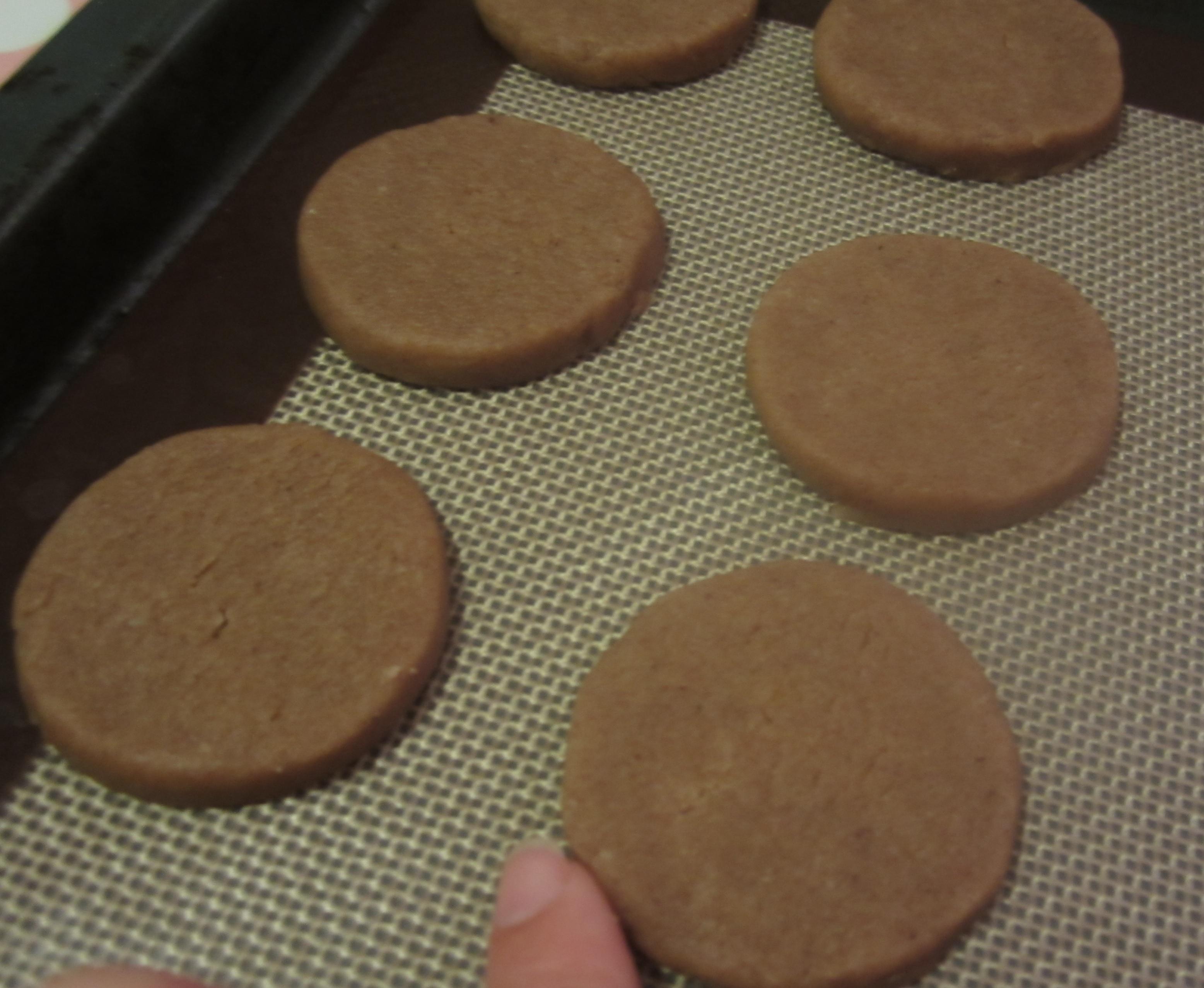 wholewheatalmondcookies3